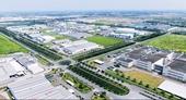 Tạo cơ sở pháp lý xử lý vướng mắc chuyển giao không bồi hoàn tại các dự án FDI