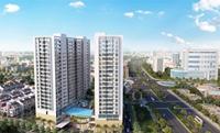 Điều kiện mua bán căn hộ chung cư