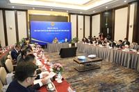 Việt Nam đã hoàn thành tốt nhiệm vụ Ủy viên Không thường trực HĐBA LHQ