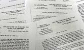 Thủ tướng phân công soạn thảo văn bản quy định chi tiết thi hành các luật, nghị quyết