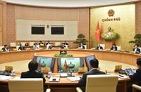 Thủ tướng đồng ý ban hành chuẩn nghèo đa chiều quốc gia giai đoạn 2021-2025