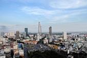 CEBR Kinh tế Việt Nam xếp hạng 19 thế giới vào năm 2035
