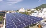 Phát triển điện mặt trời mái nhà sau ngày 31 12 2020