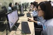 BHXH Việt Nam Cung cấp dịch vụ công mức độ 4 cho 100 các thủ tục hành chính