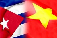 Lãnh đạo Đảng, Nhà nước gửi điện mừng Quốc khánh nước Cộng hòa Cu-ba