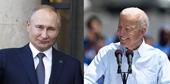 Tổng thống Putin nhấn mạnh tầm quan trọng của quan hệ Nga-Mỹ