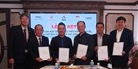 Tăng cường hợp tác, xúc tiến đầu tư và chuyển giao công nghệ giữa Việt Nam và Hàn Quốc