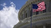 Quốc hội Mỹ bác quyền phủ quyết của Tổng thống Trump đối với dự luật quốc phòng