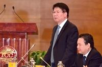 Việt Nam đàm phán mua 30 triệu liều vaccine COVID-19 từ Anh