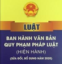 Bãi bỏ 82 văn bản quy phạm pháp luật do Chính phủ ban hành