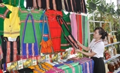 Quảng bá văn hóa, du lịch, ẩm thực đặc trưng vùng Đông Nam Bộ
