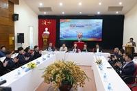 Hà Nội FC và Viettel tranh Siêu cúp Quốc gia