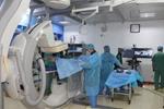 Thông tuyến bảo hiểm y tế tạo thuận lợi cho người dân tiếp cận dịch vụ y tế