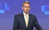 EU quyết tâm bảo toàn thỏa thuận hạt nhân Iran