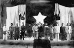 75 năm Quốc hội Việt Nam Bước phát triển nhảy vọt về thể chế dân chủ