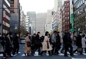 Nhật Bản sẽ ban bố tình trạng khẩn cấp vì COVID-19