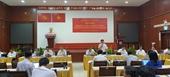 Xây dựng Đảng bộ TCT Điện lực TP Hồ Chí Minh trong sạch, vững mạnh