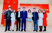 Lào Cai Nâng cao chất lượng bồi dưỡng nghiệp vụ, lý luận chính trị tại Văn Bàn