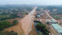 Điều chỉnh Dự án cao tốc Hữu Nghị - Chi Lăng