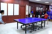 Giải bóng bàn Báo điện tử Đảng Cộng sản Việt Nam mở rộng