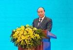 Thủ tướng Nguyễn Xuân Phúc 5 năm nữa với đà tăng trưởng này, với khả năng phát triển nguồn của chúng ta, chúng ta không thiếu điện