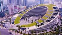 Viettel Doanh thu năm 2020 đạt hơn 264,1 nghìn tỷ đồng