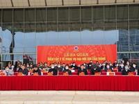 Báo Nga ca ngợi vai trò lãnh đạo của Đảng Cộng sản Việt Nam