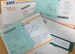 Hộp thư bạn đọc
