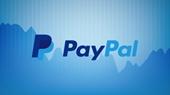 Yêu cầu quản lý giao dịch tài chính bất hợp pháp qua cổng thanh toán quốc tế