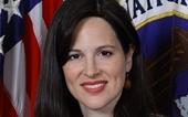 Ông J Biden bổ nhiệm nhân sự cho Hội đồng An ninh quốc gia