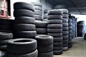 Bộ Thương mại Hoa Kỳ ban hành kết luận sơ bộ chống bán phá giá lốp xe ô-tô của Việt Nam