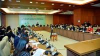 Việt Nam - Pháp Hợp tác để ứng phó với thách thức y tế