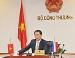 Tăng cường hợp tác thương mại song phương giữa Việt Nam và Hà Lan