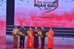 Hội Chữ thập đỏ Việt Nam phát huy truyền thống, đi đầu trong hoạt động nhân đạo