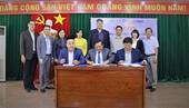 Phối hợp quảng bá, thu hút xúc tiến đầu tư, hợp tác kinh doanh Việt Nam – Hàn Quốc