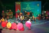 Kỷ niệm 65 năm thành lập Liên đoàn Xiếc Việt Nam