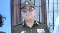 Mỹ thêm nhiều quan chức Cuba, Trung Quốc vào danh sách trừng phạt