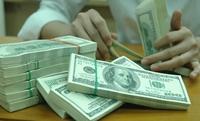 Kiều hối về Việt Nam từ xuất khẩu lao động ước đạt từ 3 đến 4 tỷ USD năm