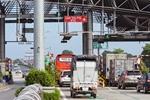 Đề xuất mở rộng cao tốc Pháp Vân – Cầu Giẽ