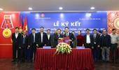 UBND tỉnh Đắk Lắk đánh giá cao vai trò của VNPT trong phát triển viễn thông, công nghệ thông tin