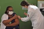 Hơn 2 triệu người tử vong vì COVID-19 trên thế giới