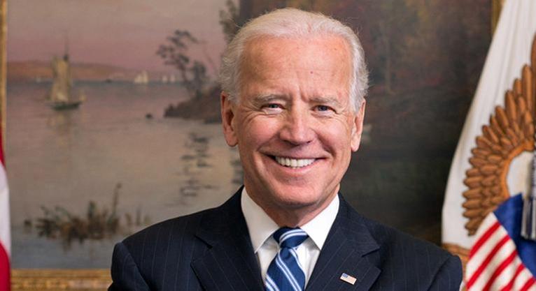 Việt Nam chúc mừng Tổng thống và Phó Tổng thống Hoa Kỳ