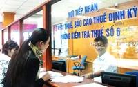 Ngăn chặn hành vi chuyển giá, trốn lậu thuế