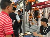 Xúc tiến thương mại trực tuyến ngành phụ tùng ô tô Thổ Nhĩ Kỳ, Việt Nam và Thái Lan