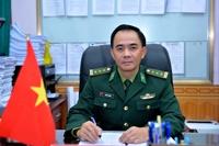 Bộ đội Biên phòng Nghệ An nỗ lực thực hiện thắng lợi nhiệm vụ kép