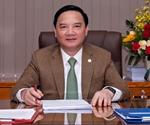 Phát huy tiềm năng, lợi thế và thực hiện nhiệm vụ bảo vệ chủ quyền thiêng liêng của Tổ quốc