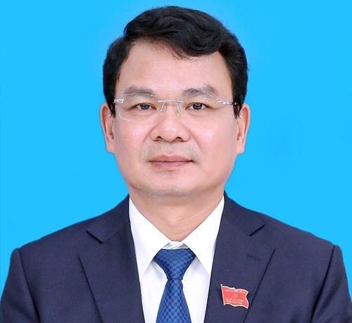 Đảng bộ và nhân dân Lào Cai kỳ vọng vào Đại hội XIII của Đảng