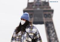 WHO Biến thể của virus SARS-CoV-2 đang lan rộng khắp thế giới
