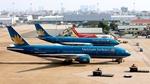 Quản lý, khai thác cảng hàng không, sân bay