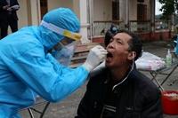 Việt Nam là nước xử lý đại dịch COVID-19 tốt thứ 2 trên thế giới